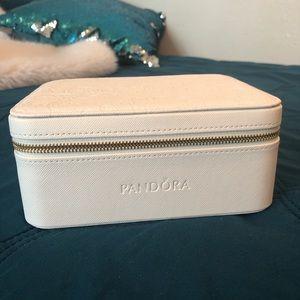 Pandora Jewelry Box (Brand New) NWOT